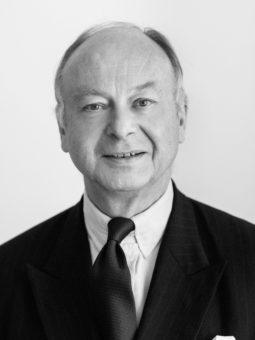 Edward Schneider
