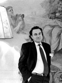 Girolamo Marcello del Majno