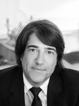 Lionel Adli
