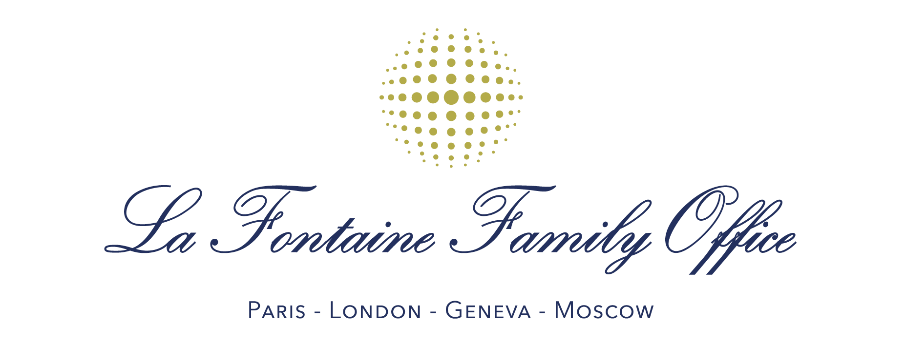 La Fontaine Family Office